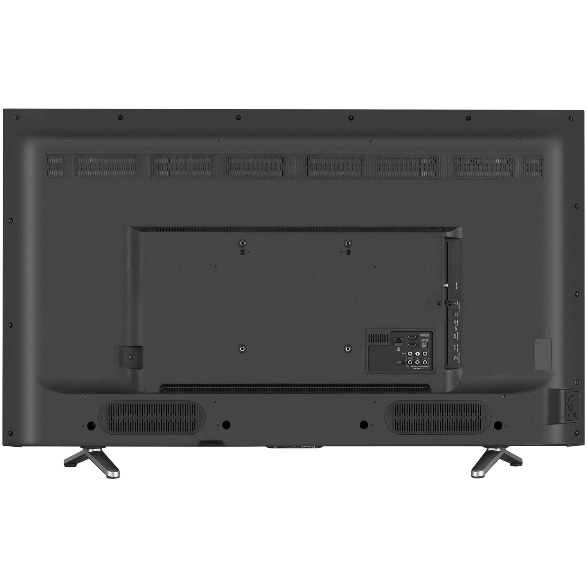 Tv Stand Sold Separately See All Tv Mount Sold