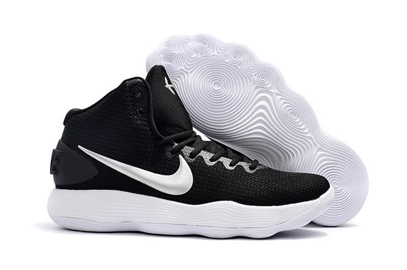 Nike - nike women's hyperdunk 2017 tb
