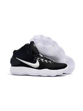 Product Image Nike Women s Hyperdunk 2017 TB Basketball Shoes 2d969d2ce