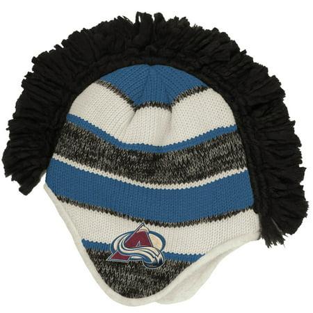 Colorado Avalanche Reebok NHL 2015 \