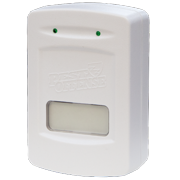 Pest Offense Electronic Pest Repellent and Control System