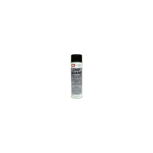 SEM Paints Black Chipguard 20Oz