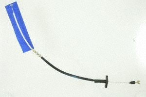 Accelerator Cable Pioneer CA-8314