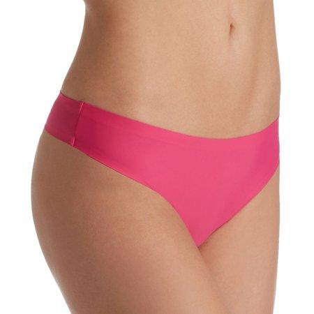 - Women's honeydew 540243 Skinz Microfiber Thong