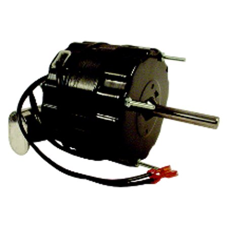 Fan Motor For Modine