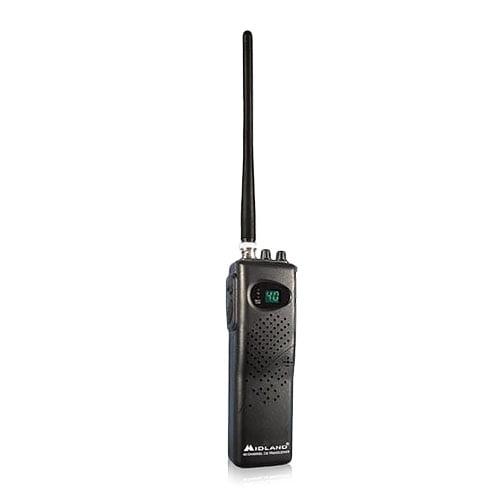 Midland 75785 CB Radio