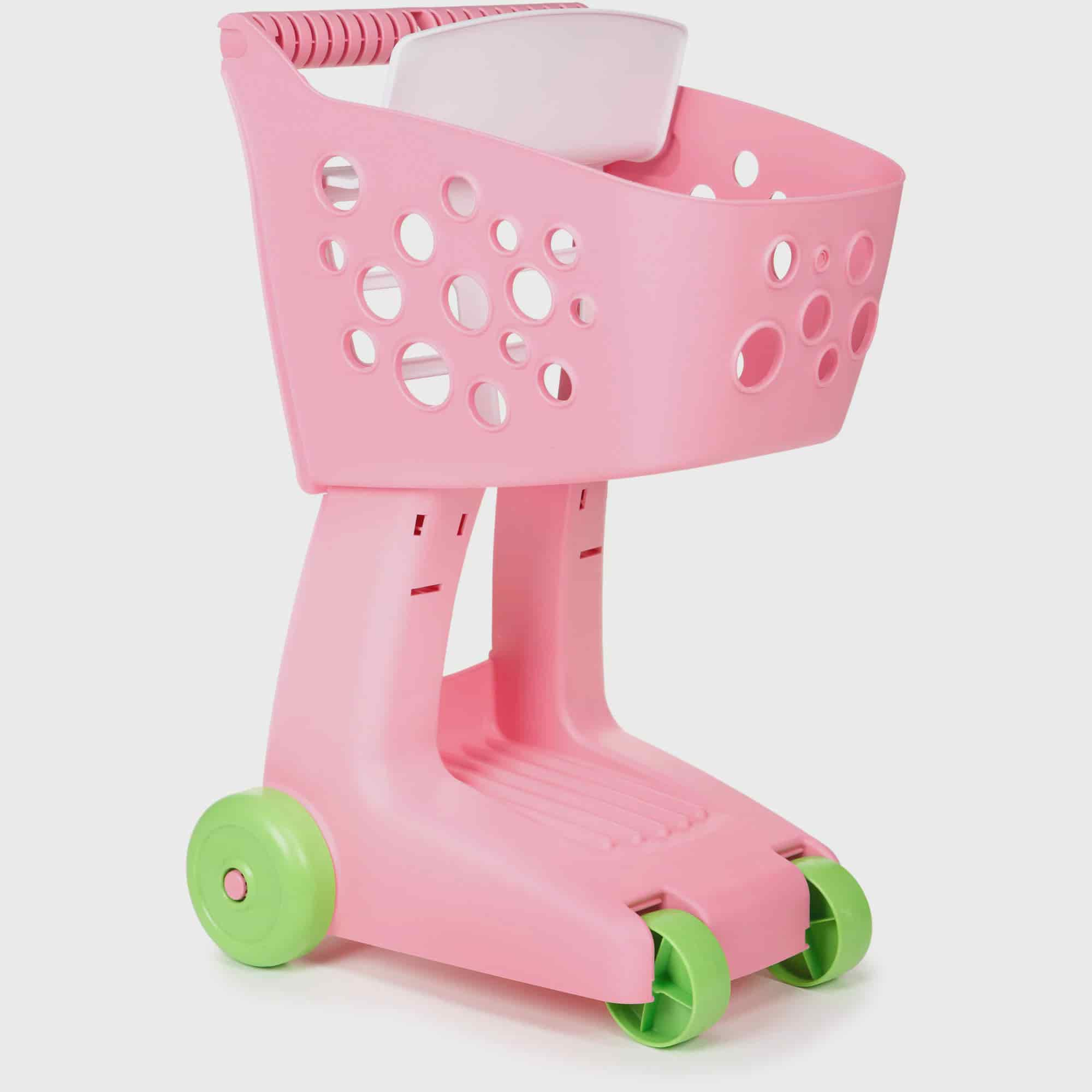 Little Tikes Lil Shopper Pink by MGA Entertainment