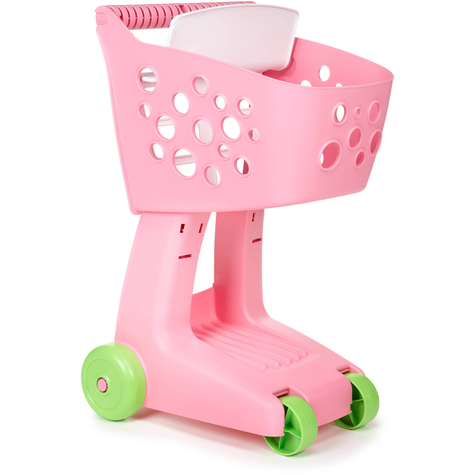 Little Tikes Lil' Shopper, Pink