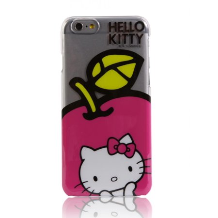 Hello Kitty Case for iPhone 6 (Hello Kitty Neo Phone)