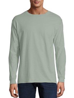 7ef50a022 Mens Big & Tall Graphic Tees - Walmart.com