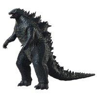 """Godzilla King of Monsters 12"""" Godzilla Action Figure"""