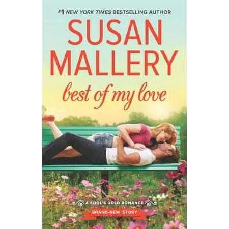 Best of My Love - eBook (Best Of My Love Chords)