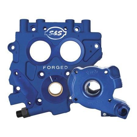 S&S Cycle 310-0731 TC3 Oil Pump Kit (Nitro Tc3 Rtr)