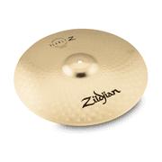 """Zildjian 18"""" Planet Z Crash Ride Cymbal"""
