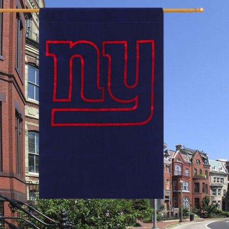 Giants Flags New York Giants Flag