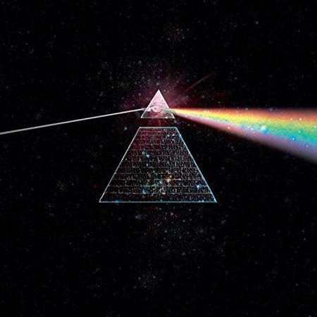 Return to the Dark Side of the Moon (Vinyl) (Dark Side Of The Moon White Vinyl Value)