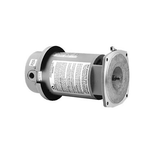 AO Smith SPS1052 0.75HP 115V/230V Uniseal Vertical with C...