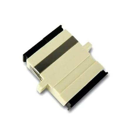 Cable Wholesale 31X1-05500 RG58 Solid Core BNC Male Crimp Connector - 3 Piece - image 1 de 1