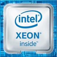 Intel Processors (CPU) - Walmart com