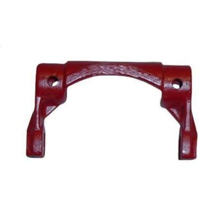 - NEW CLUTCH SHIFT FORK FITS CASE/INTERNATIONAL HARVESTER 585 LIFT TRUCK 398342R2 105445C1 15025754C1 398342R1