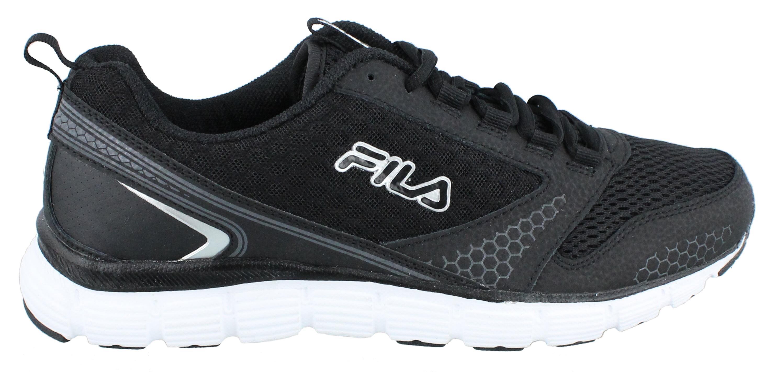 54b4942ca478 FILA - Men s Fila