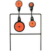 Birchwood Casey Spinner Target