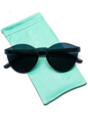 dee8881b3667 Men's Sunglasses - Walmart.com