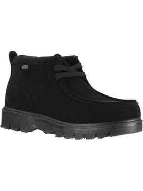 b3262899253 Mens Work Boots - Walmart.com