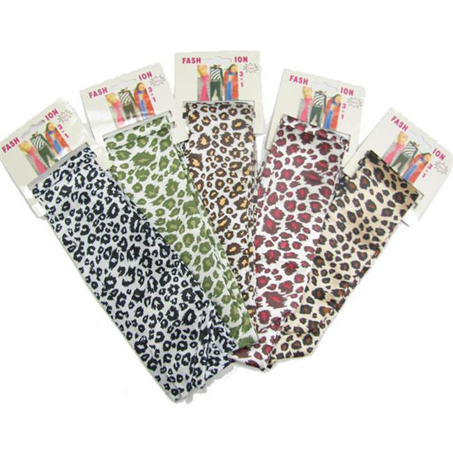 DDI 673527 Scarves Case Of 60