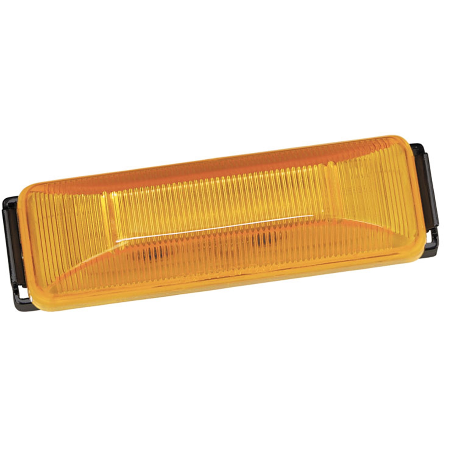 Bargman 42-38-034 38 Series Trailer Light - image 2 of 2