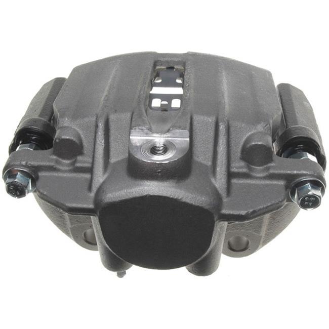 Raybestos FRC11359 2.128 In. Disc Brake Caliper