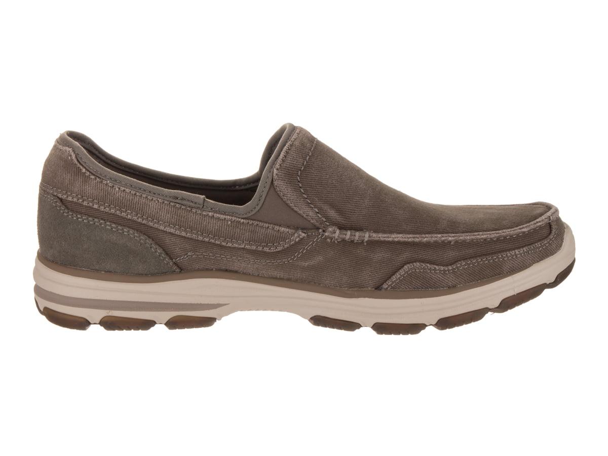 Skechers Men's Garton - Brime Casual Shoe