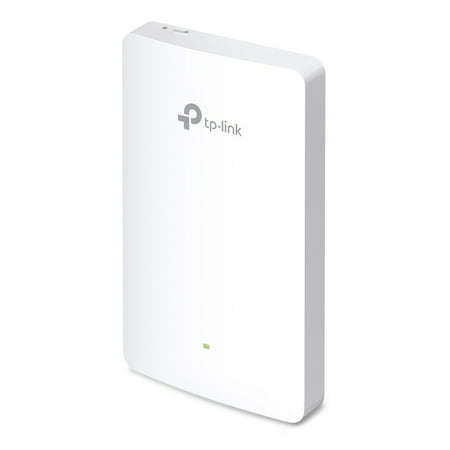 TP-LINK AC1200 Wireless MU-MIMO Wall Plate Access Point Dsl Access Point