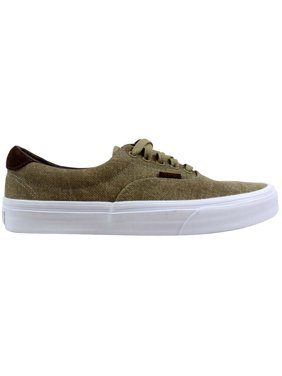 046f3d7b5b Product Image Vans Era 59 C   L Bird Birds Cornstalk VN0A38FSOKY Men s Size  11.5