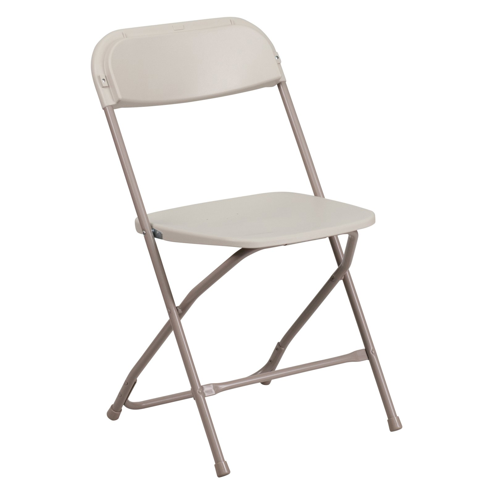 Flash Furniture HERCULES Series 800 lb Capacity Premium Plastic Folding Chair Multiple Colors  sc 1 st  Walmart.com : cheap outdoor folding chairs - Cheerinfomania.Com