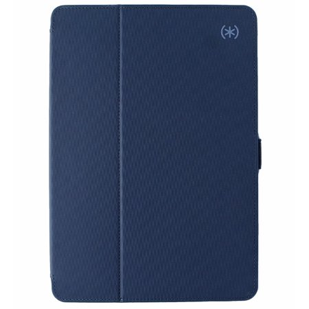 "Speck 91905-5633 Balance Folio Case for Apple iPad Pro 10.5"" Marine Blue/Twilight Blue"