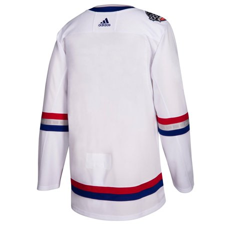 942f63a38e5 Montreal Canadiens Adidas Adizero NHL 100 Classic Authentic Pro Jersey -  image 1 of ...