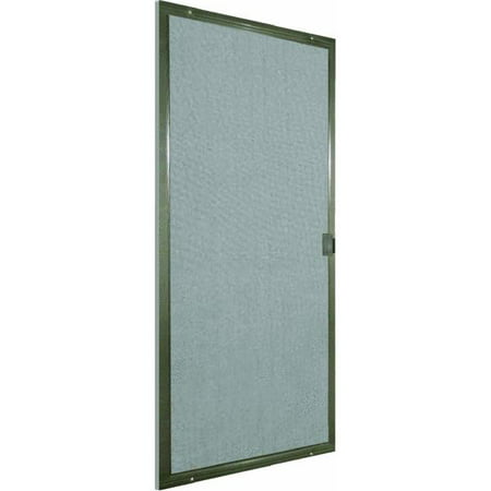 Screen tight patiomatic replacement patio door screen Screen door replacement