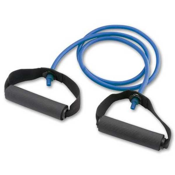 CanDo Tubing with Handles Exerciser