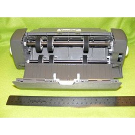 C8124-67022 - HP C8124-67022 OEM - Auto duplexer assembly - Provides double sided printing ca Auto Two Sided Printing Accessory