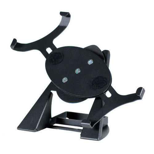 Premier Mounts iPad Tabletop Stand and Wall Mount