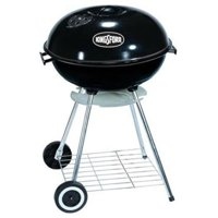 Rankam OG2026001-KF Kingsford 18 in. Round Kettle Grill