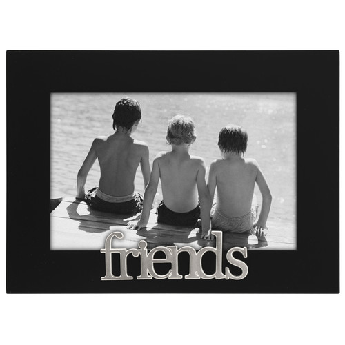 Malden Expressions Friends Picture Frame