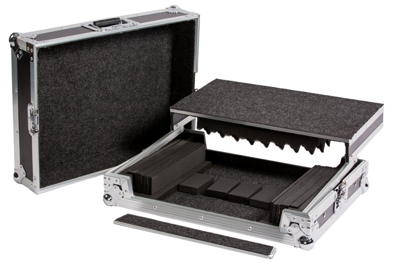 Deejayled TBHMINILT Mini Controller Case Laptop St by Deejayled