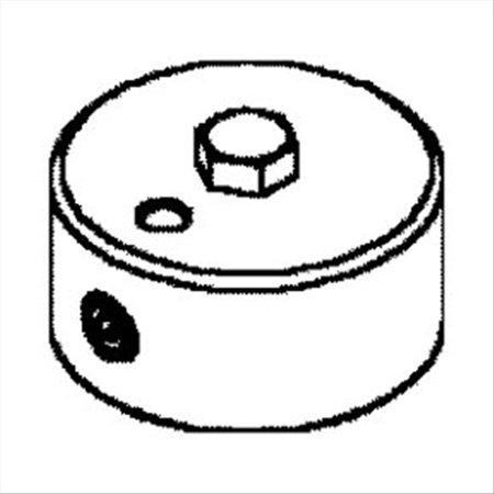 OTC Tools & Equipment J-42907 Oil Pressure Testing Tool](Otc Tools Catalog)