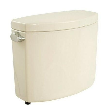 TOTO ST454E#12 Drake Top Mount Toilet Tank (Sedona Beige)