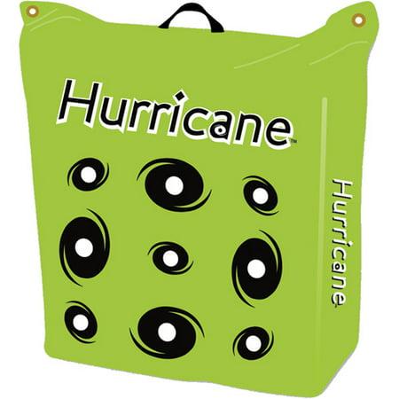 Field Logic Hurricane Bag Target (Field Logic Target)