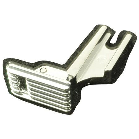 Generic Sewing Machine Pin-tuck 7 Groove Foot (Pintucking Foot)