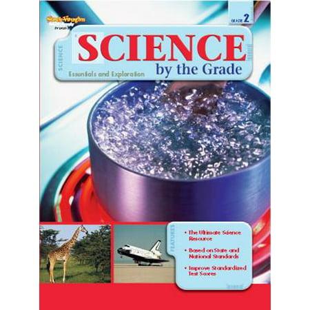 ISBN 9781419034305