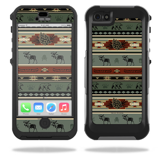 how to track your iphone skin decal wrap for otterbox preserver iphone 5 5s 6843